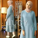 LUCY Blue Pink