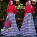 Rayya set vol 10 by Mahara r