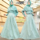 Rayya set vol 11 MINT by Mahara
