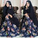 Chantika by Ummina N