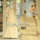JOANNA by ASSANA EVOLVE k