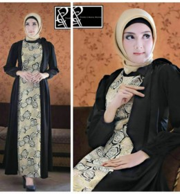 ADREENA by PCF h