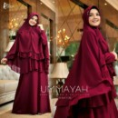 UMAYAH by AINA FASHION m