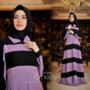 sherly purple by aina fashion