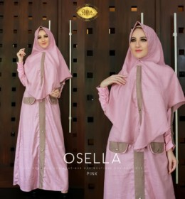 Osella Syarie by Gda Boutique P