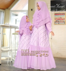 Reference by Kameela Hijab l
