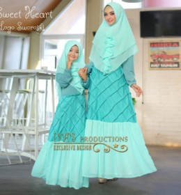 Reference by Kameela Hijab m