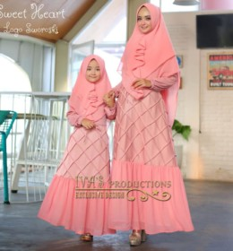 Reference by Kameela Hijab s