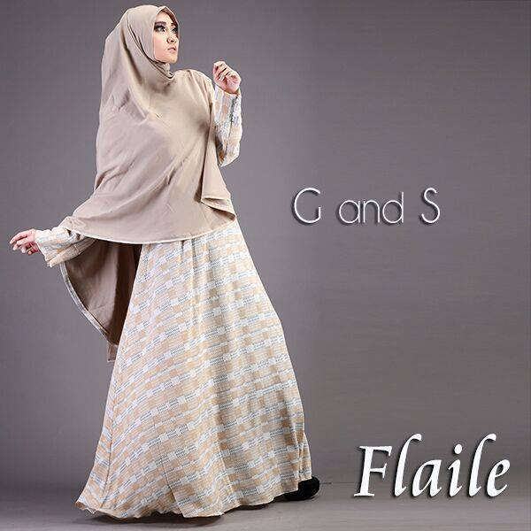 FLAILE by GS COKLAT