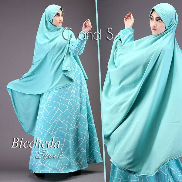 Bicheda by GS TOSCA
