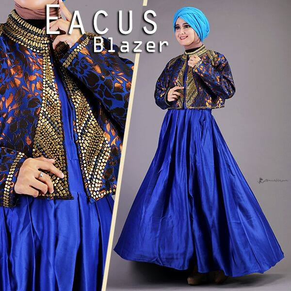 EACUS by GS BIRU