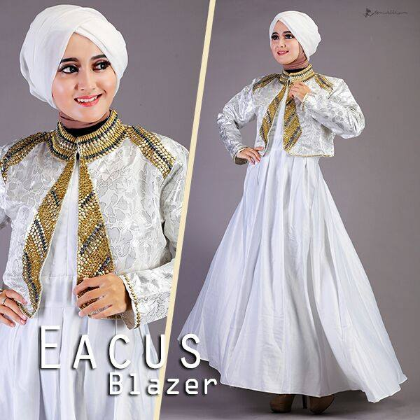 EACUS by GS PUTIH