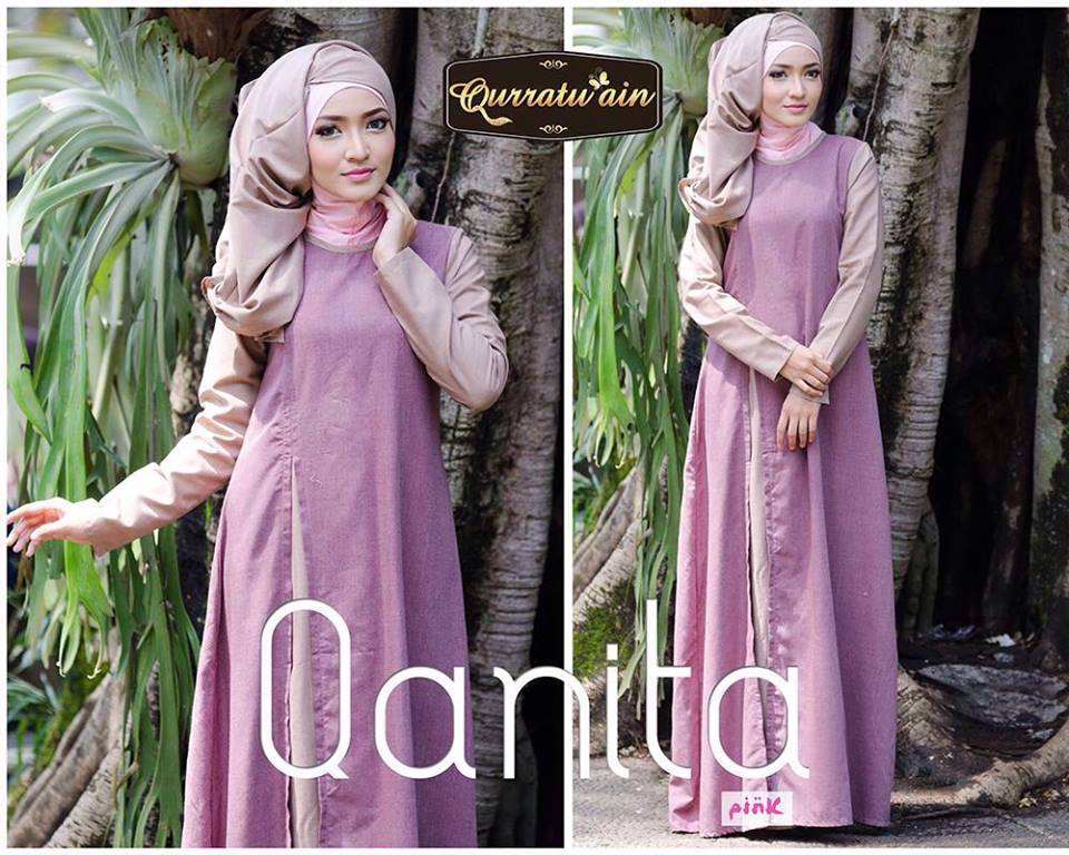 Idr 250,000 only!! PINK
