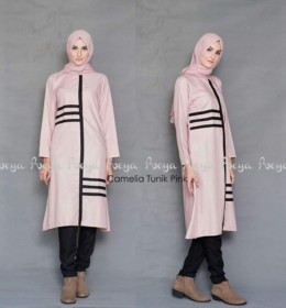 Anemone outer