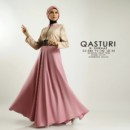 QASTURI PINK by SHIRAAZ