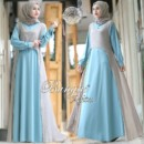 agita-basic-dress-biru-by-bungas