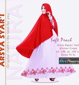 arsya-syarie-soft-peach-by-orinaura