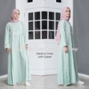 alzahra-dress-soft-green
