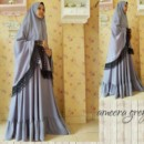 ameera-dress-grey