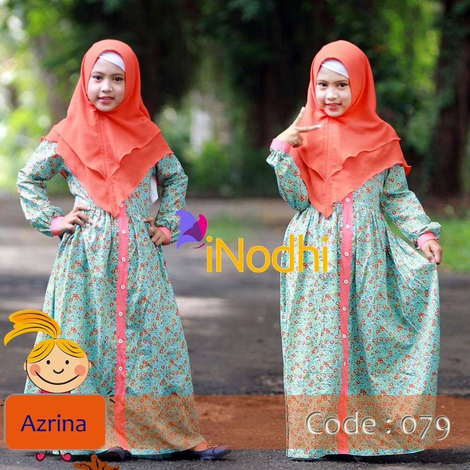 azrina-series-orange