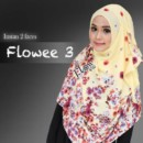 FLOWEE 3 by FLOW KUNING
