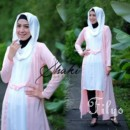filys-dress-set-peach-by-shaki
