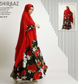 gs-019-by-shiraaz-merah
