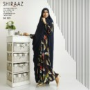 gs-021-by-shiraz-navy