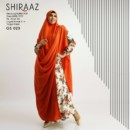gs-023-by-shiraz-or