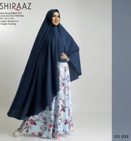 gs-032-navy-by-shiraaz