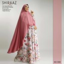 gs-032-pink-by-shiraaz