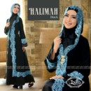 halimah-black
