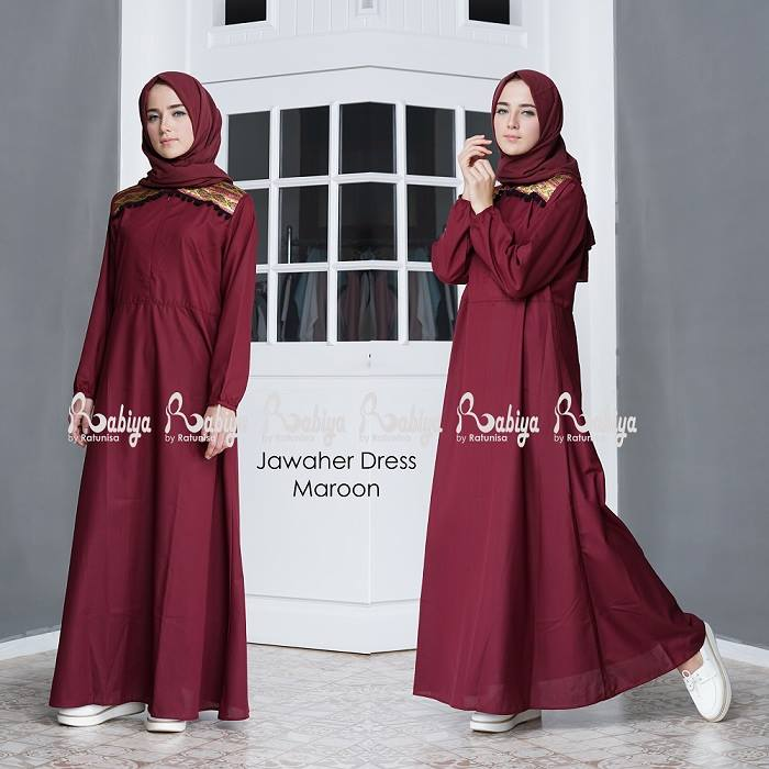 jawaher-dress-maroon