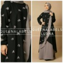 luana-hitam-by-queenalabels