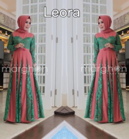leora-dress-by-marghon-6