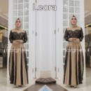 leora-dress-by-marghon-no-3