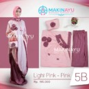 mukena-ponco-makinayu-light