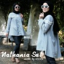 nathania-set-by-moda-cream