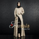 New. MIMSY set by KURNIA COKSU