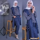 Taze2 NAVY by Balimo