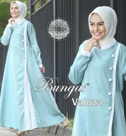 valoza-basic-dress-biru-by-bungas