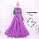 yafiza-shirt-and-tatyana-dress-pur