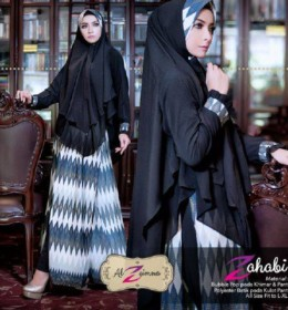 zahabi-black-by-al-zeimma