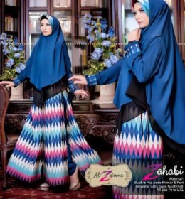 zahabi-electric-blue-by-al-zeimma