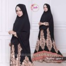zhafira-hitam-by-gda-boutique