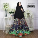 dahlia-by-gs-hitam