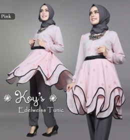 edelweiss-tunic-pink-by-koys