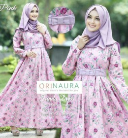 fanda-dress-pink-by-orinaura