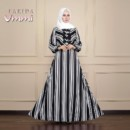 farida-by-ummi-h