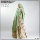 gs-063-mint-by-shiraaz